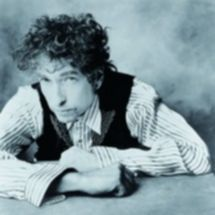 Bob Dylan 2008