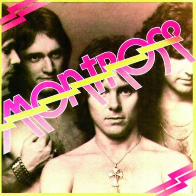 Montrose_Back