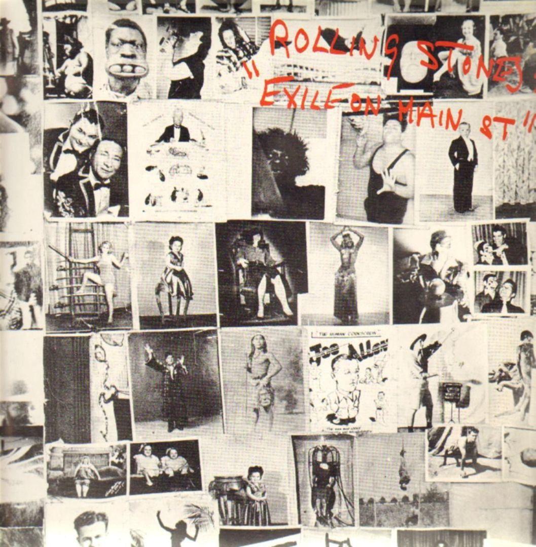 Werkschau: The Rolling Stones | Classic Rock