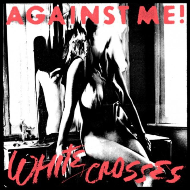 AgainstMeWCcover