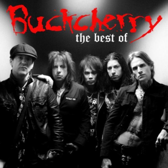 Buckcherry-Best-Of_cover_5x5-1024x1024