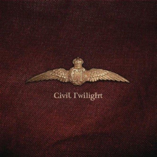 Civil-Twilight-Deluxe-Edition-cover