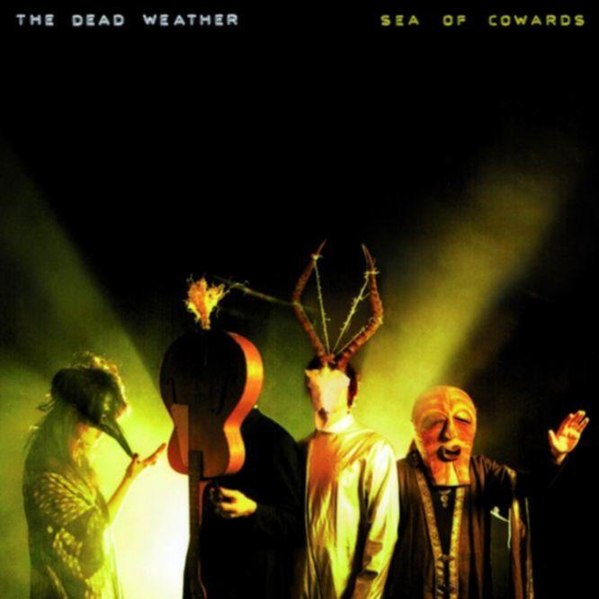 DeadWeather