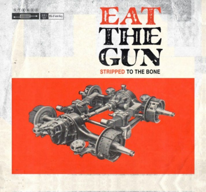 Eat+The+Gun+Stripped+Print