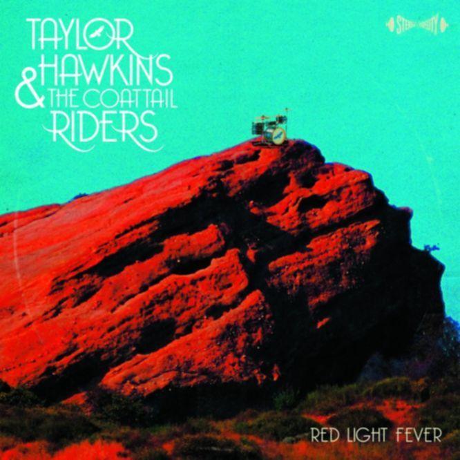 Hawkins Taylor_cd