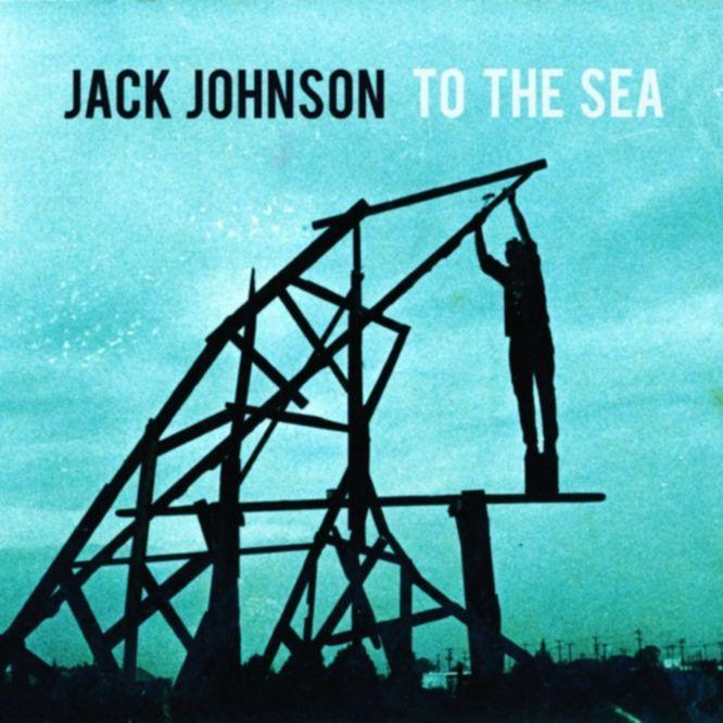 JackJohnson