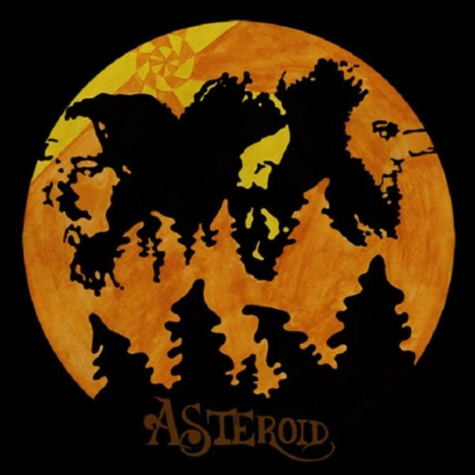 asteroidcover