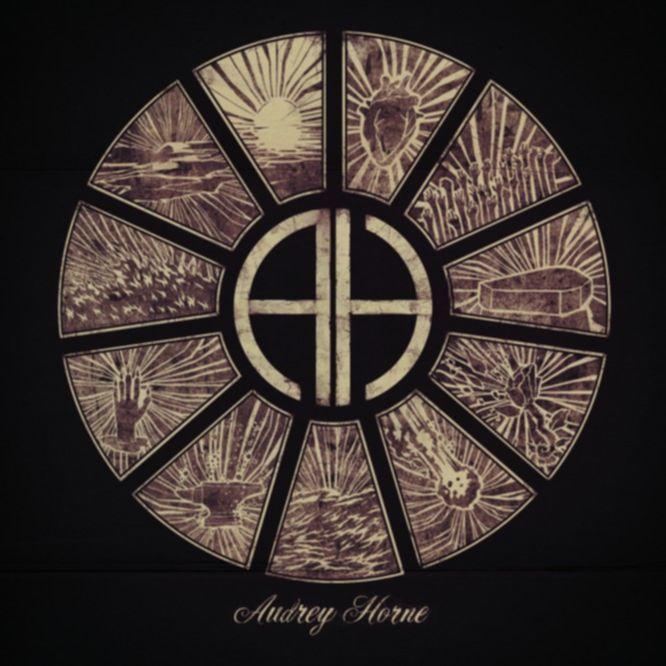 audrey horne_cd