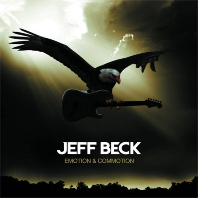 beck_jeff_cd