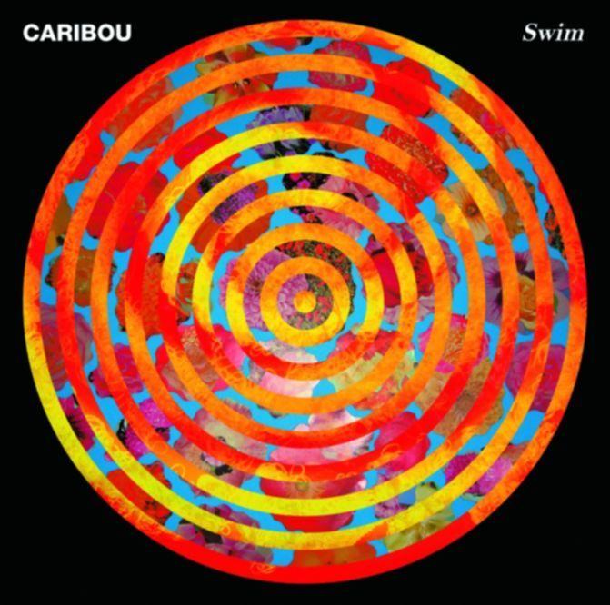 caribou_cd