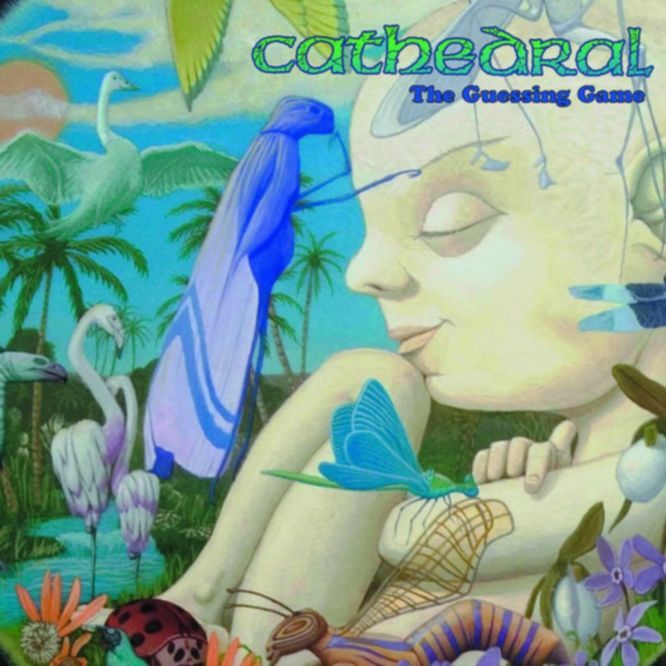 cathedral_cd