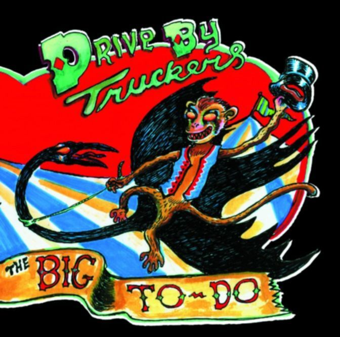 drive-by-truckers_cd