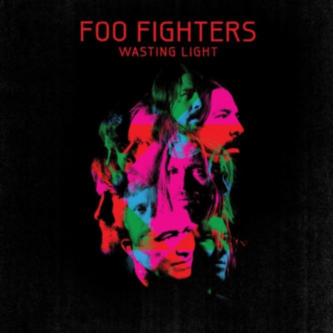 foo_fighter_Wasting_Light
