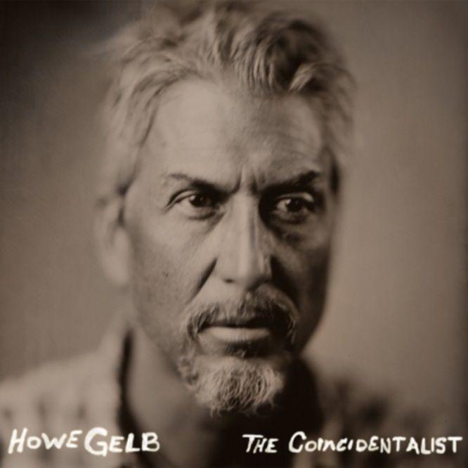 gelb, howe