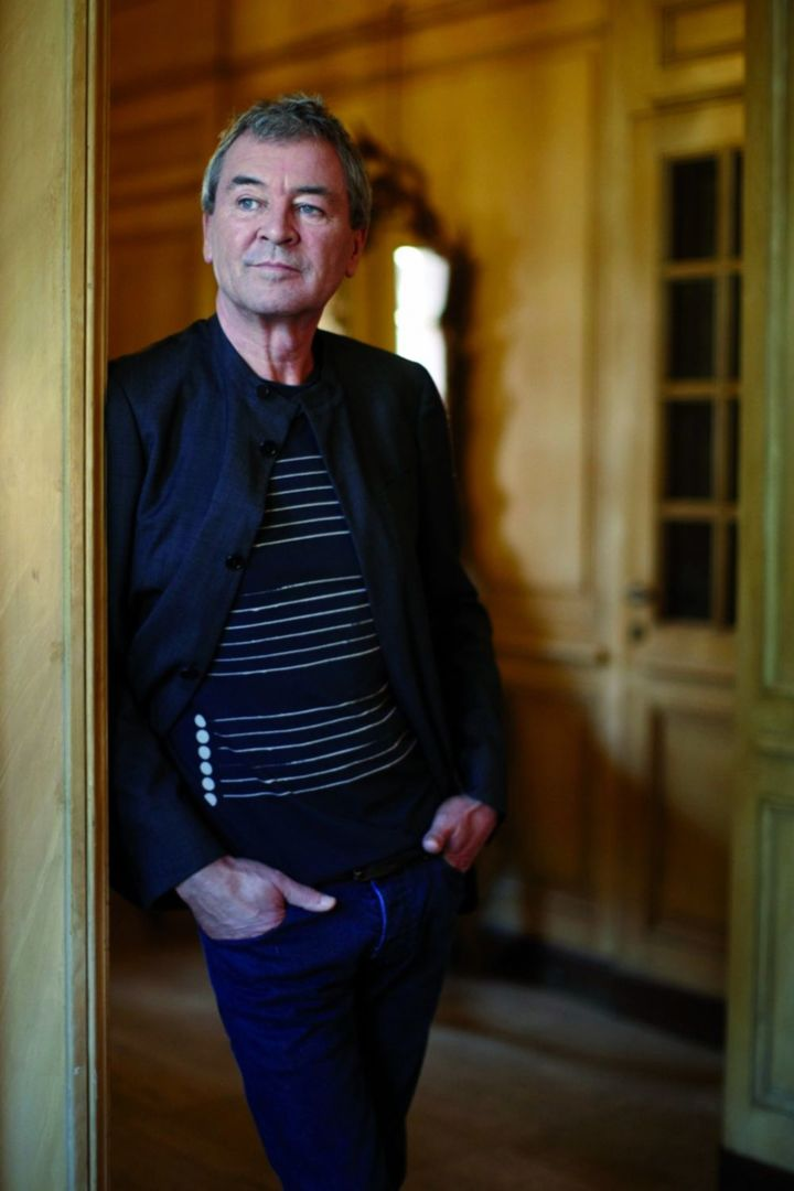Ian Gillan_press pic 2