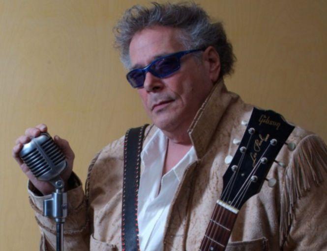 leslie west 100 beste gitarristen