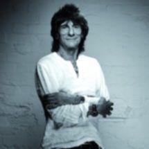 Ronnie Wood (1)
