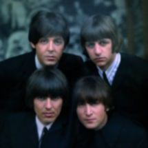 The Beatles (3)