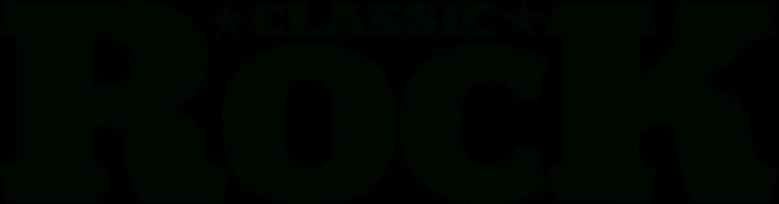 Classic Rock Magazin