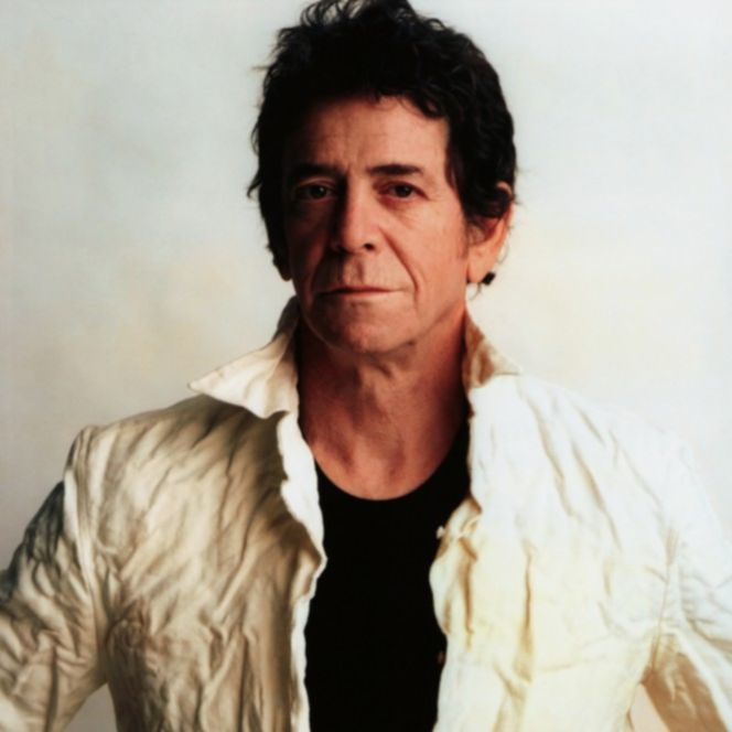 News: Lou Reed und Green Day werden in Rock And Roll Hall Of Fame aufgenommen
