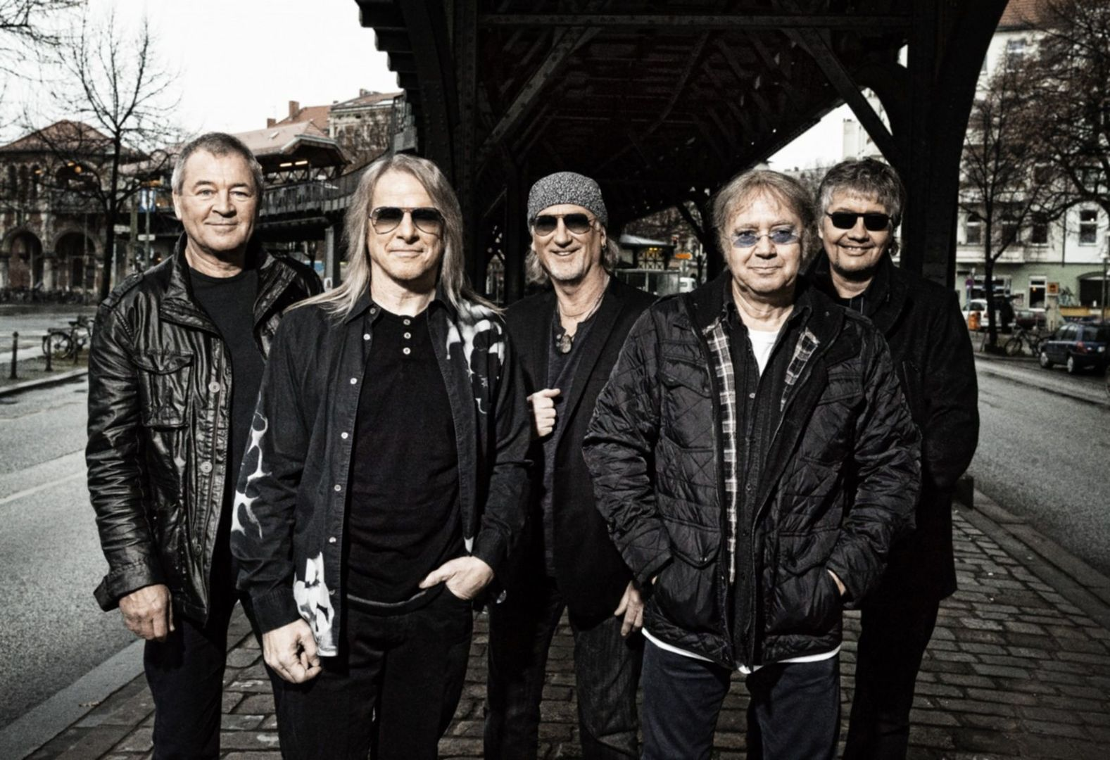 DeepPurple_band_7 photocredit Jim Rakete
