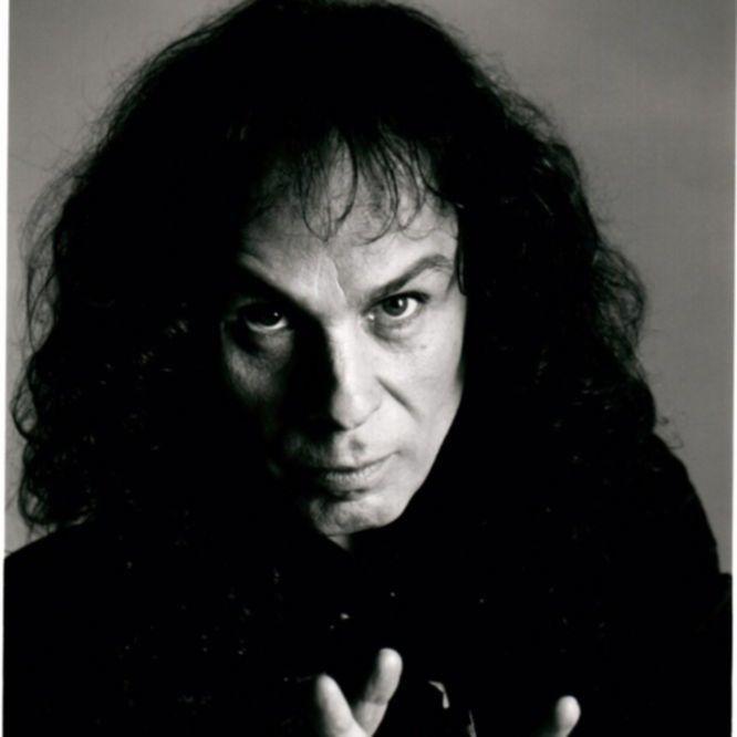 News: Zum 5. Todestag von Ronnie James Dio sind einige Veranstaltungen zu Ehren des Sängers geplant
