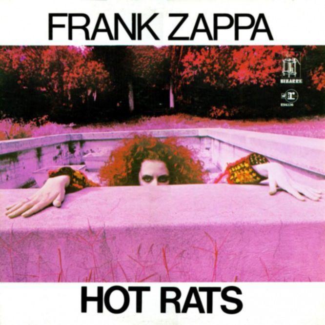 FrankZappa-Hotrats-Front