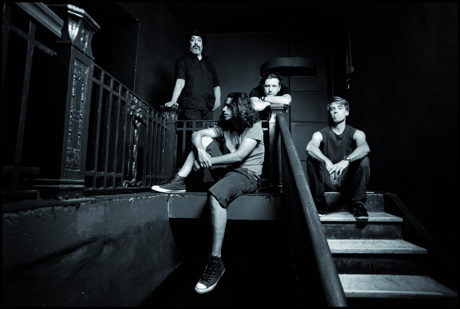 Press Image Soundgarden4