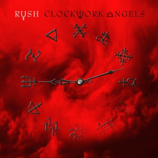 Rush-Clockwork-Angels_05