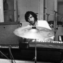 The Who @ Chris Morphet (1)