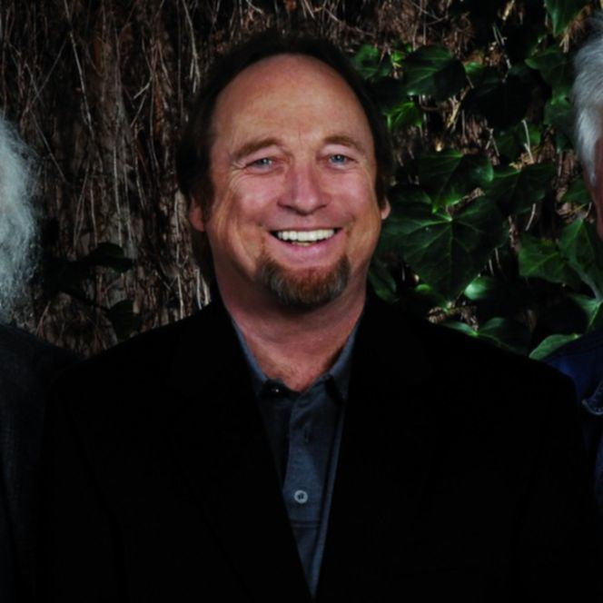 crosby-stills-nash-01_final