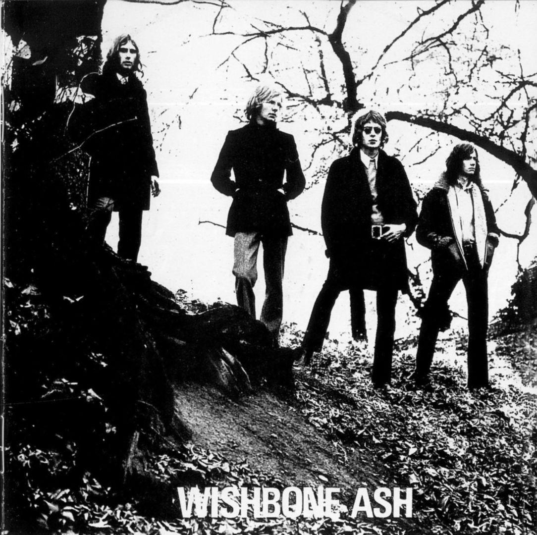 o_wishbone-ash