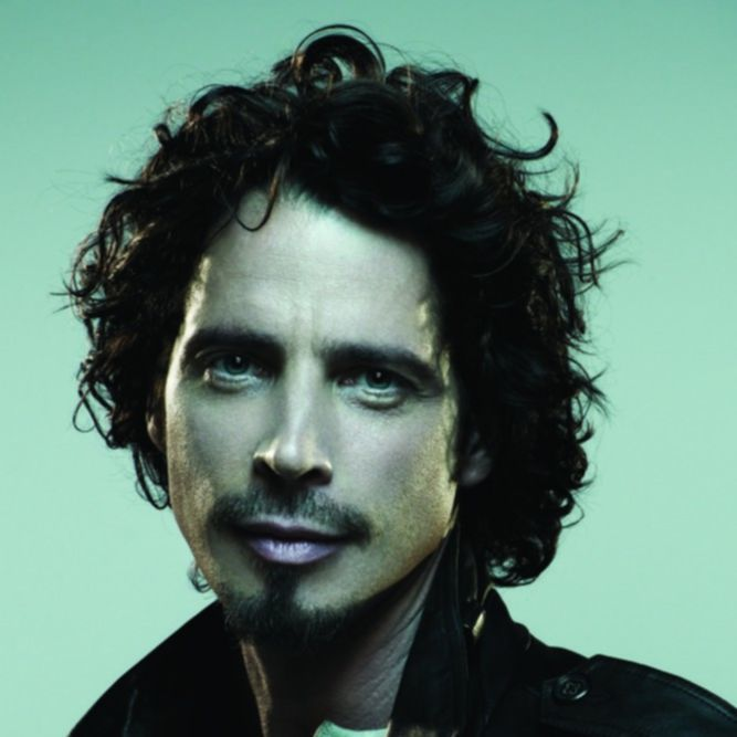 Chris Cornell Bild 03.3 2008 - CMS Source