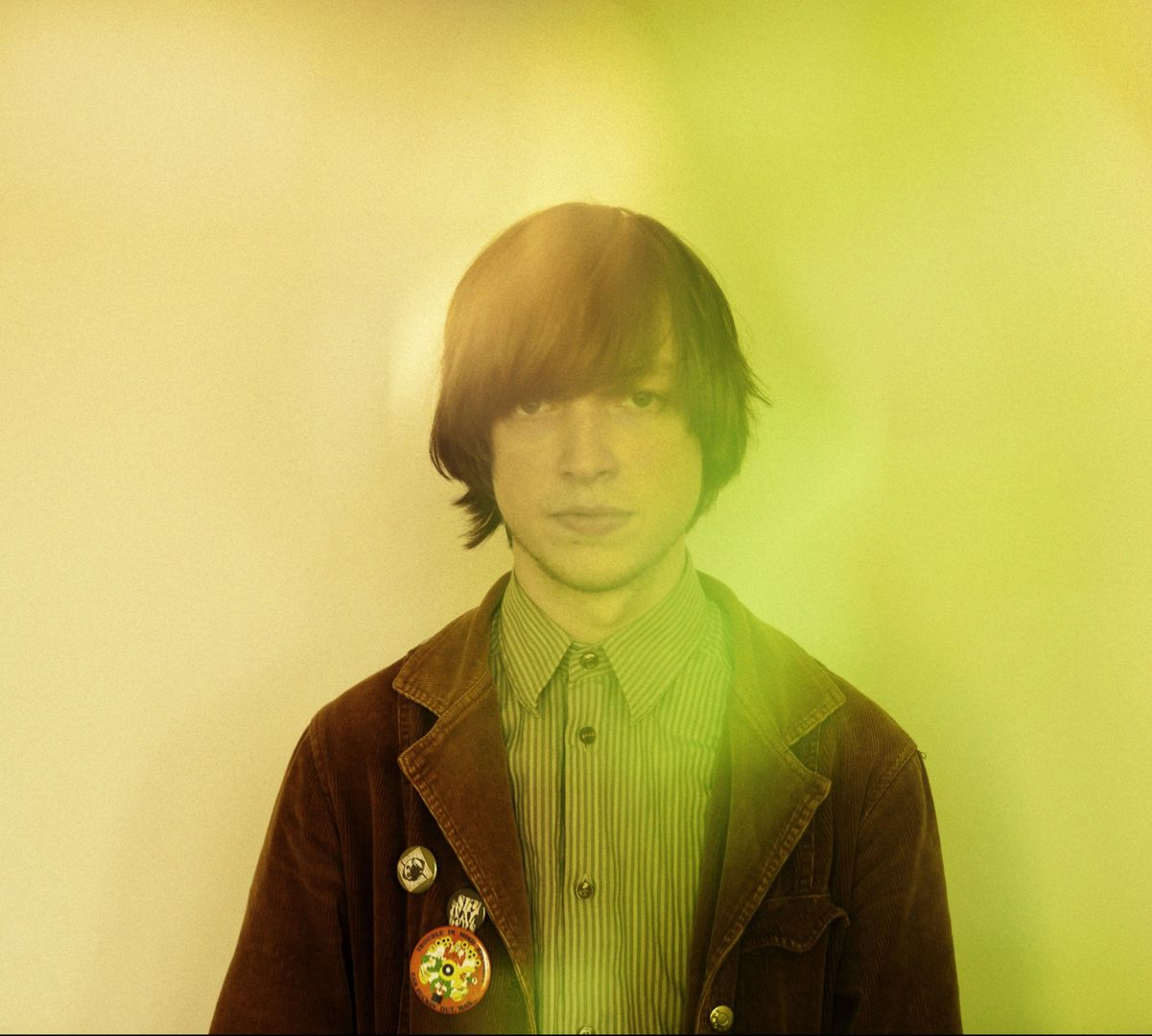 Jacco Gardner by Nick Helderman_hi_res2