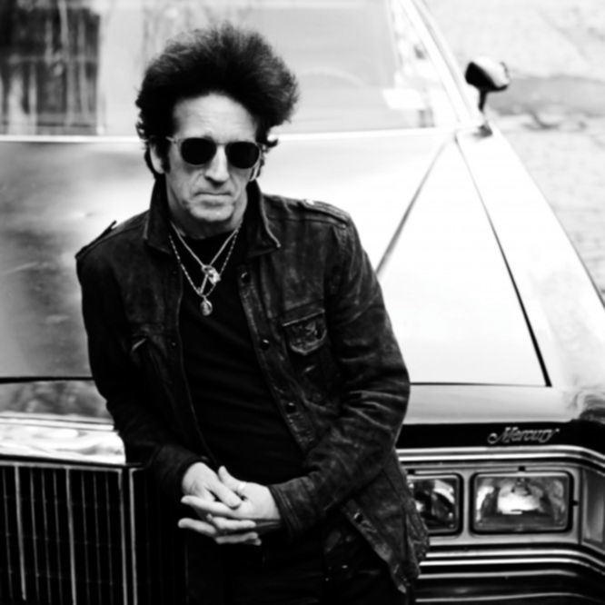 willie-nile-american-ride-4581