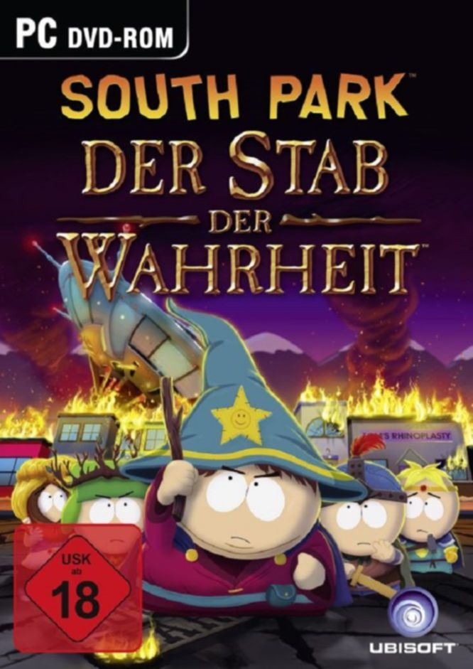 58064-south-park-stick-cover