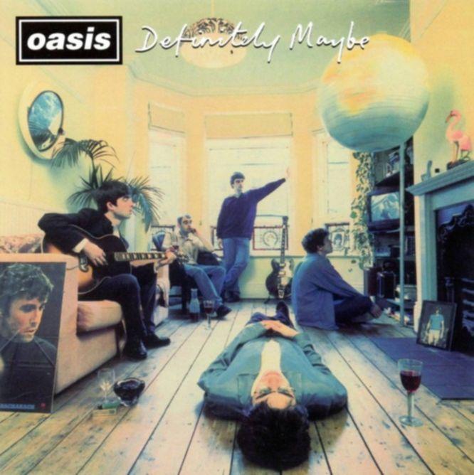 MUSIC Music Reviews 102553