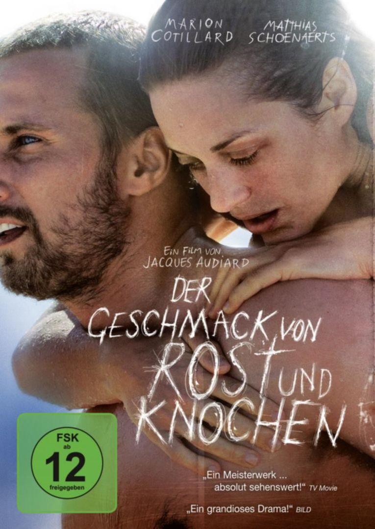 Der-Geschmack-von-Rost-und-Knochen_dvd_cover