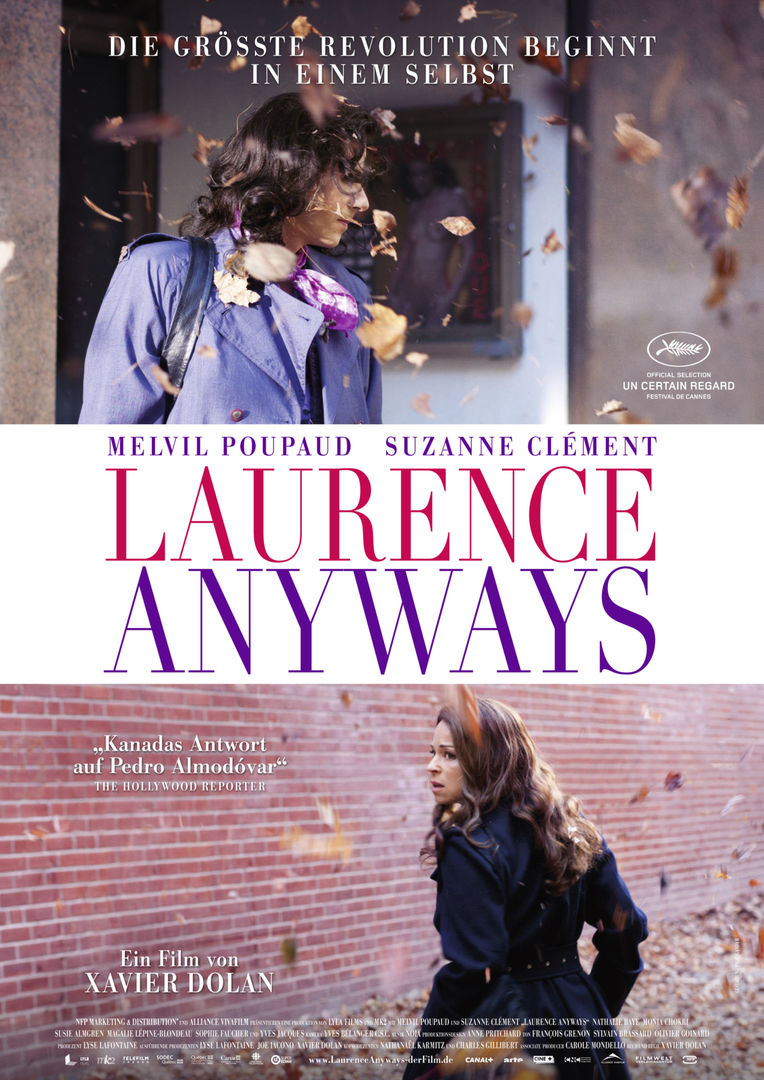 LAURENCE_ANYWAYS_Plakat