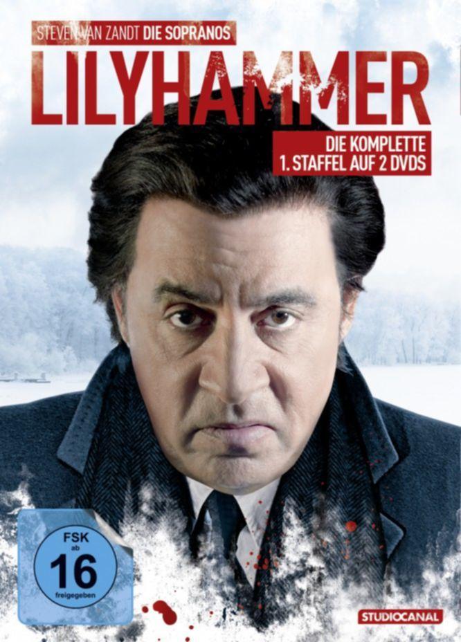 Lilyhammer1_DVD_ORing