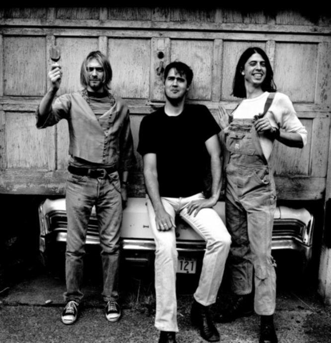 Nirvana by Anton Corbijn HIGH RES (24)