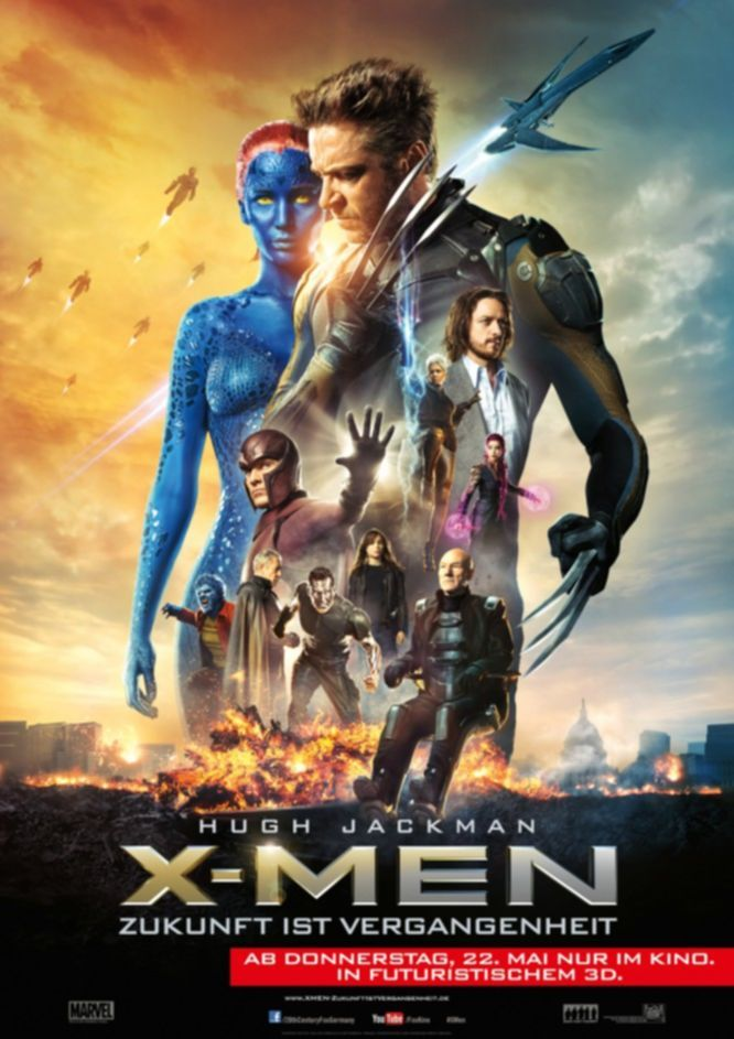 RZ_X-Men-ZIV_Poster_Launch_neu_1400