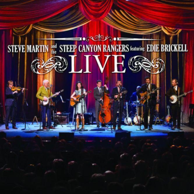 Steve_and_Edie_DVD_Cover_Hi_Res