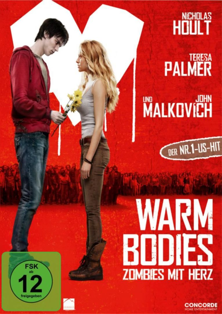 Warm-Bodies_dvd_cover