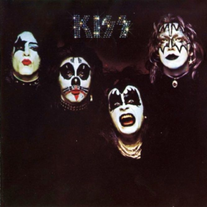 cover_Kiss74