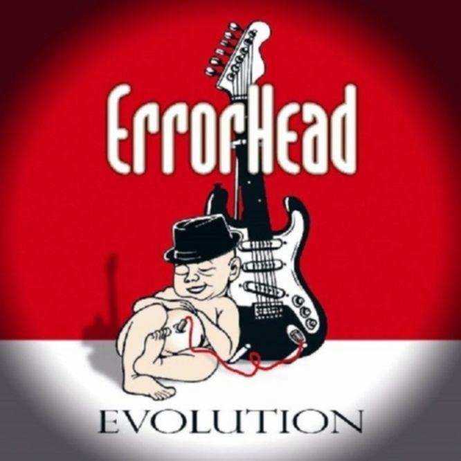 errorhead