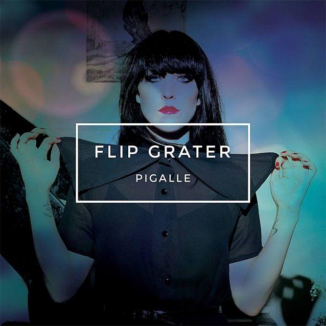 flip grater