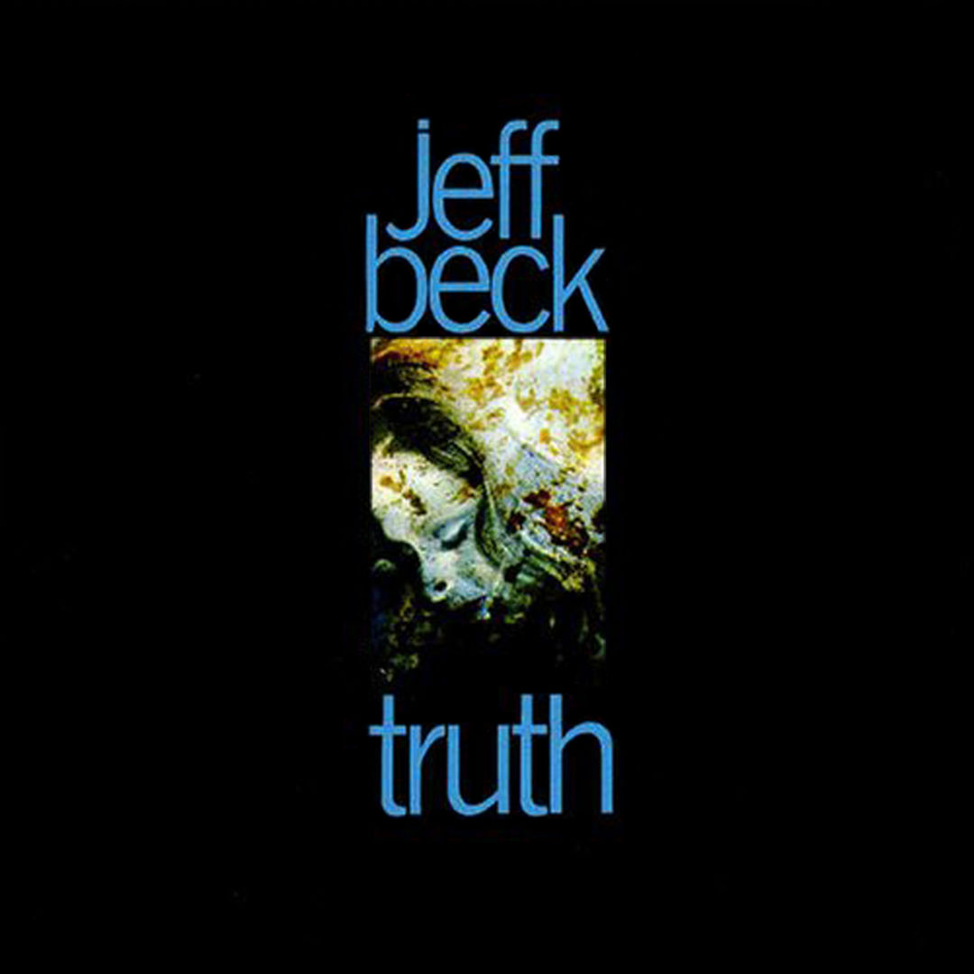 jeffbeck-truth1