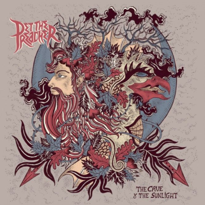 petthepreacher-album