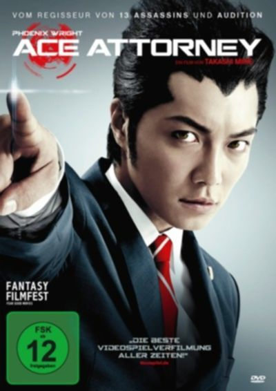 phoenix-wright-ace-attorney-dvd-cover